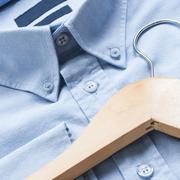 爽やかな青シャツコーデ特集。クールに着こなしておしゃれメンズに | Smartlog