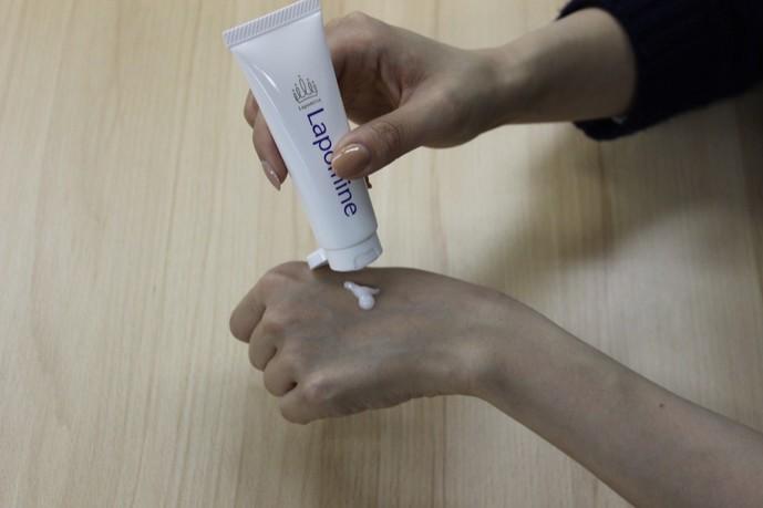 メンズにおすすめの制汗剤