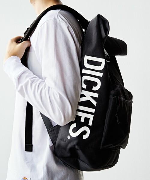 ディッキーズの人気リュックサック