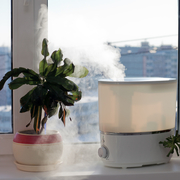 気化式加湿器のメリット&デメリットを解説。おすすめ機種も8台厳選 | Smartlog