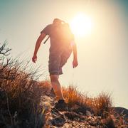 コーデ全体に活力を与える『イーストパック』の人気リュックサック12選 | Smartlog