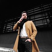 ベージュのチェスターコートでコーデを上品に。おすすめ着こなし術5選 | Smartlog