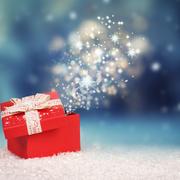 【予算別】男友達が確実に喜ぶクリスマスプレゼントランキング   Smartlog
