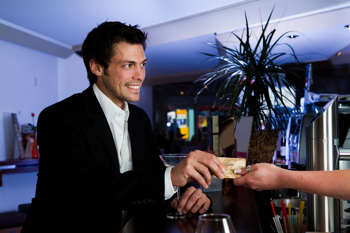 30代に相応しいクレジットカード