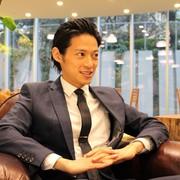 「バチェラー・ジャパン」久保裕丈が語る、出演の理由とその後の反響   Smartlog