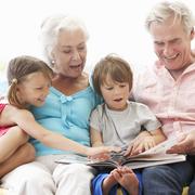 敬老の日のプレゼント人気ランキング。祖父母が喜ぶおすすめギフト特集 | Smartlog