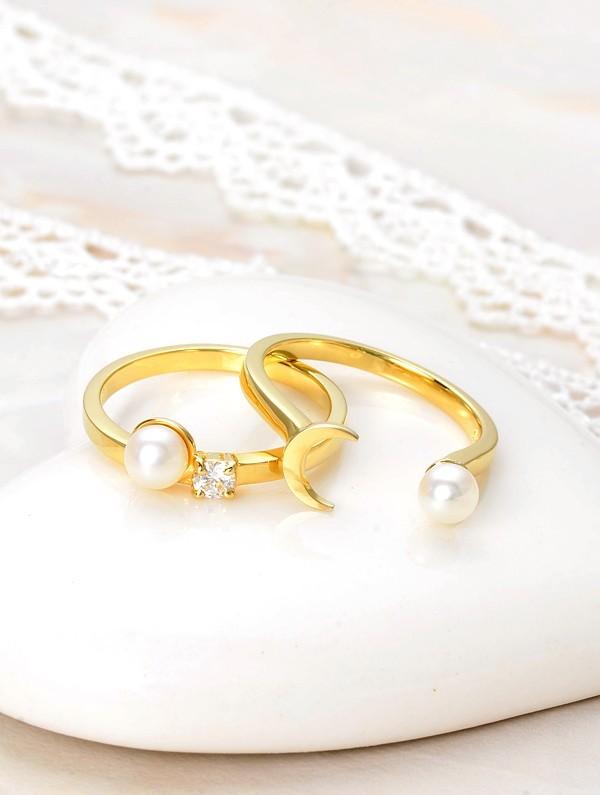 彼女へのプレゼントにVAヴァンドーム青山の指輪.jpg