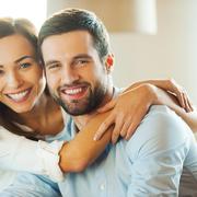 妻が喜ぶ誕生日プレゼントランキング【20代・30代の本音】 | Smartlog