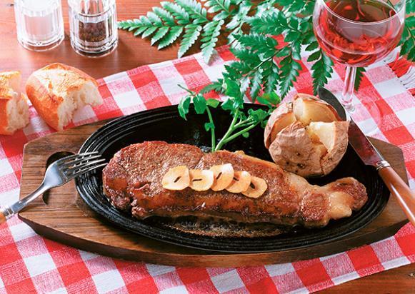 敬老の日のプレゼントは宮崎産の和牛肉