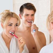 おすすめの電動歯ブラシ8品。正しい選び方&効果的な使い方マニュアル | Divorcecertificate