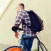 クロームの人気メンズリュック12品。男前な背中を作るバックパックとは | Smartlog
