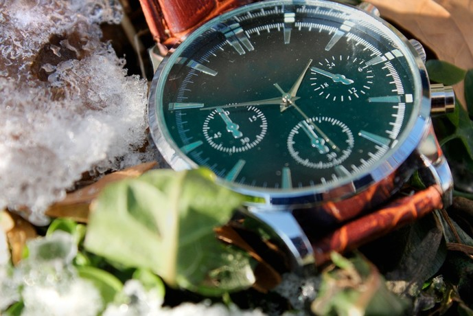 ブレゲは世界を代表する高級腕時計