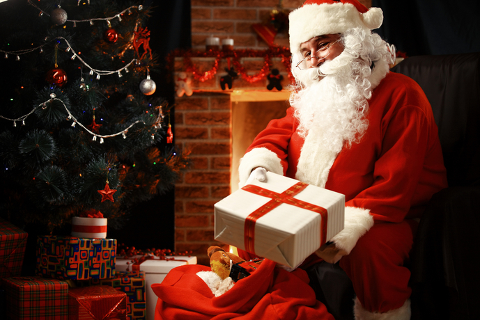 通販で買える。自宅まで宅配してくれるお取り寄せクリスマスケーキ特集