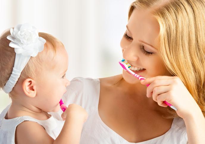 電動歯ブラシのおすすめ