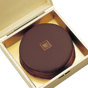 東急百貨店で買えるクリスマスケーキはヴィタメール