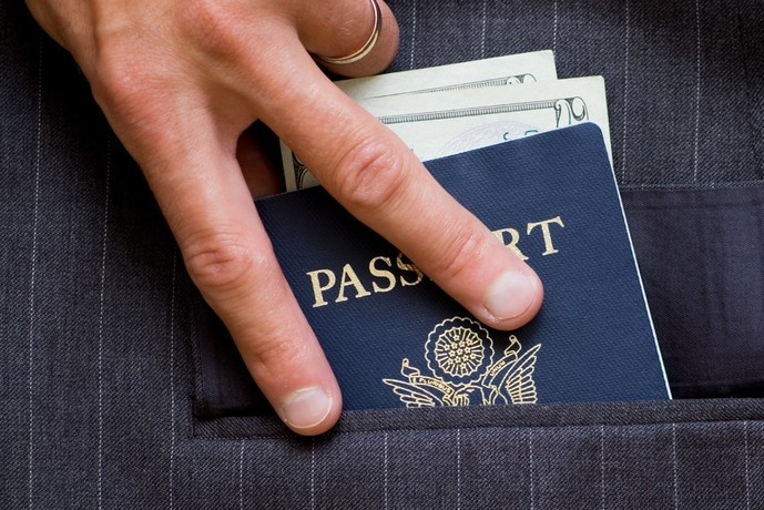 JCBゴールド ザ・プレミアの海外旅行保険