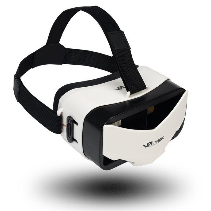 VRゴーグルの人気おすすめランキング