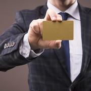 20代向けゴールドカードおすすめ5選。ヤングゴールドカードのメリットとは | Smartlog