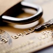 三井住友VISAゴールドカードの特典とメリット&デメリットを大公開 | Smartlog