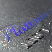 【プラチナカード比較】おすすめの特典豊富なクレジットカードとは | Smartlog
