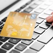 年会費が安い『楽天ゴールドカード』の特典とメリット&デメリットを徹底解説 | Smartlog