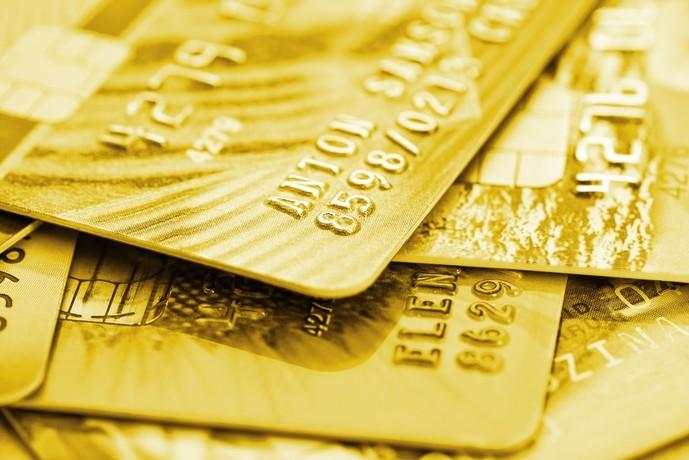 イオンゴールドカードを使ってみて