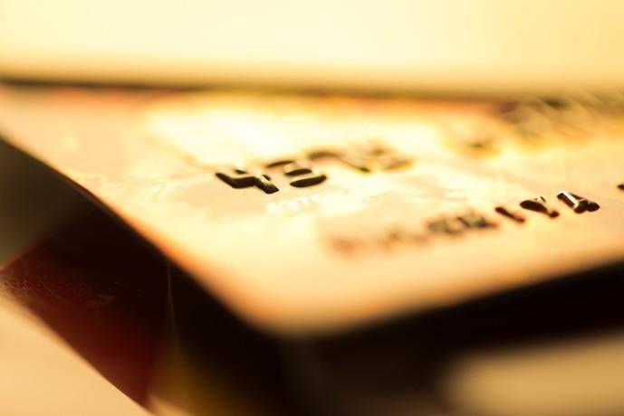 おすすめのゴールドカードを徹底比較