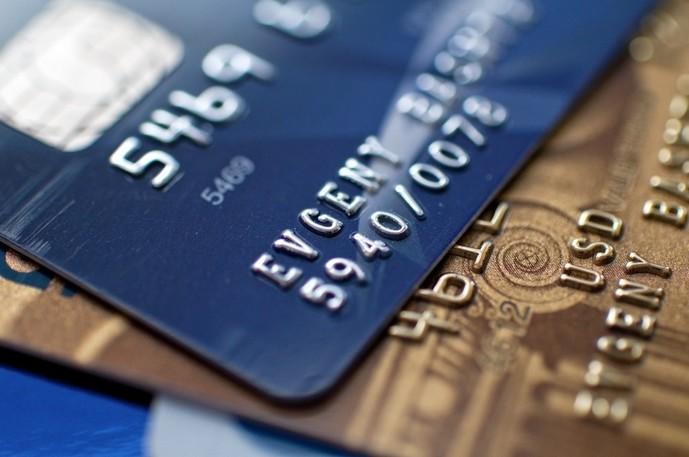 2枚目におすすめのクレジットカードとは