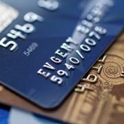2枚目におすすめのクレジットカードとは。選び方などを解説 | Smartlog