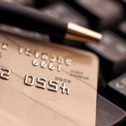 楽天プレミアムカードの特典とメリット&デメリットとは | Smartlog