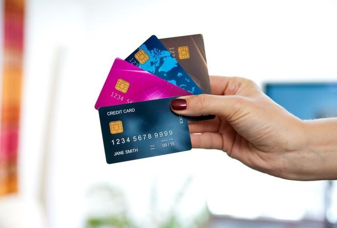 クレジットカードの選び方とは