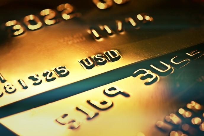 オリコゴールドカードの特典で「VISA」「Master」