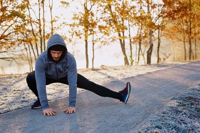 ふくらはぎを効果的に鍛えられるトレーニングメニュー