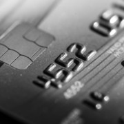 『エポスプラチナカード』の豪華な特典、メリット&デメリットを大公開 | Smartlog