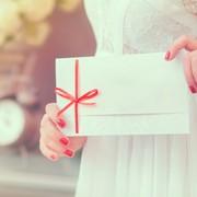 ギフトカードのおすすめプレゼント特集。人気の一枚でワクワクする贈り物を | Smartlog