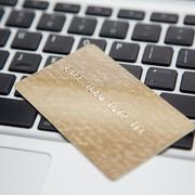 おすすめのゴールドカードを徹底比較。価値ある人気クレカとは | Smartlog