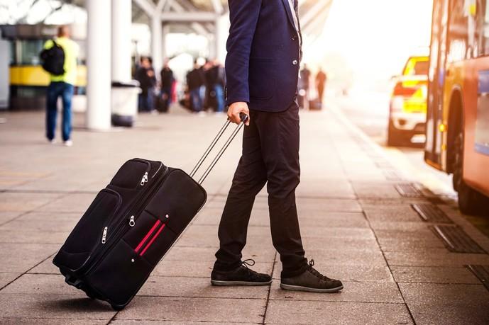 アメックスプラチナの特典で海外旅行保険