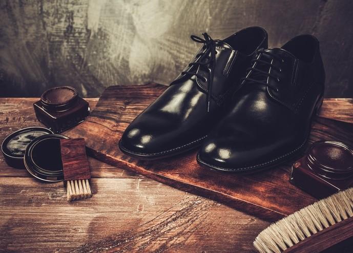 靴べらの選び方