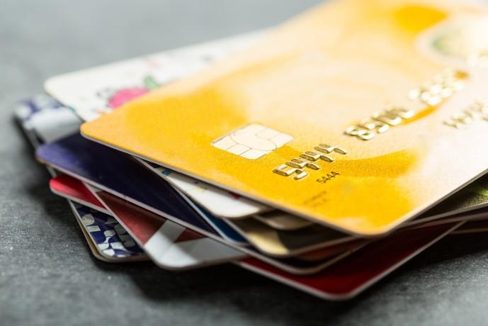 おすすめのクレジットカードとは