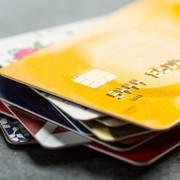 おすすめのクレジットカード徹底比較。2017年に持つべきクレカとは | Smartlog