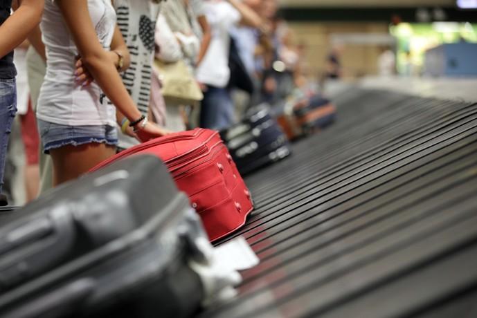 東急カードの海外旅行保険