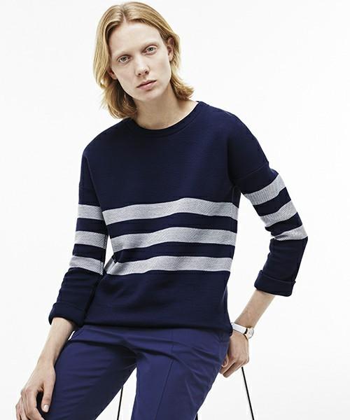ペアルックにしたいTシャツブランド