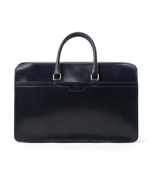 グレンロイヤルのビジネスバッグ