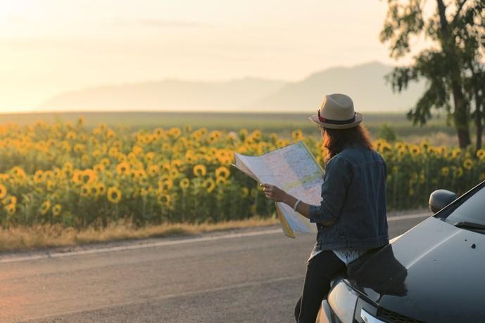 オリコカード ザ プラチナの特典で海外旅行保険