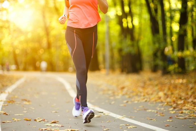 腸腰筋を効果的に鍛えられるトレーニングメニュー