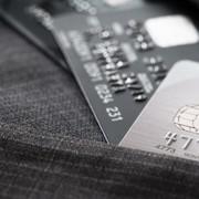 楽天ブラックカードのメリットとは。特典と他のカードの比較一覧 | Smartlog