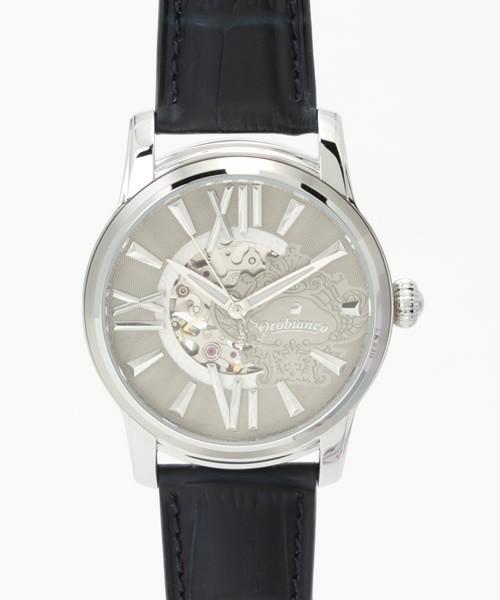 オロビアンコのメンズ腕時計