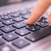 Bluetoothキーボードのおすすめ&選び方。便利な一台をその手に | Smartlog