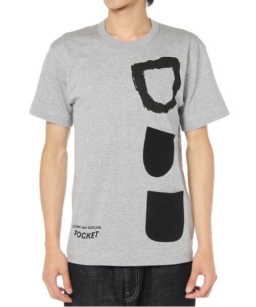ペアルックで着るべきTシャツブランド