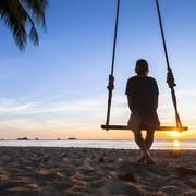 男性の人生にブレーキをかける。付き合ってはいけない女性の7つの特徴 | Smartlog